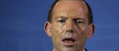 The Abbott Spill: It's Only Just Begun