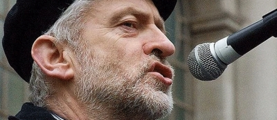 Corbyn's Labour Victory