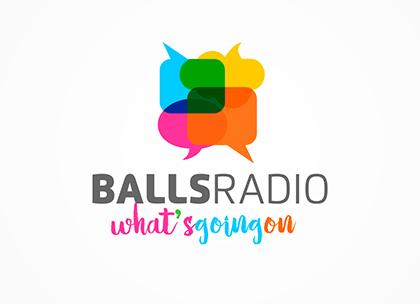 Balls Radio